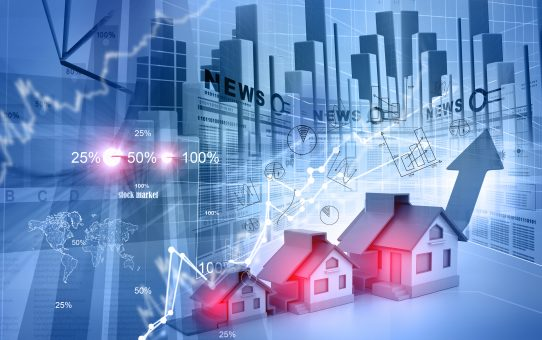 Making Sure You Get The Best Price For Your Home When You Sell It