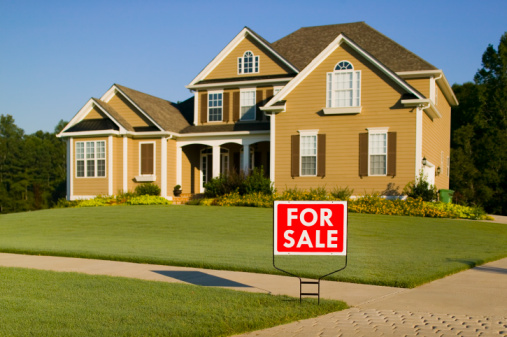 How To Get A Good Profit On Your Property When You Sell It